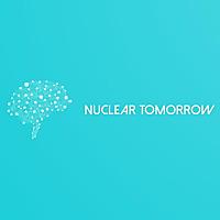 Nuclear Tomorrow