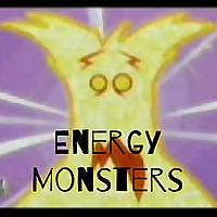 Energy Monsters