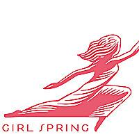 Girl Spring Blog   Empowerment for Teen Girls