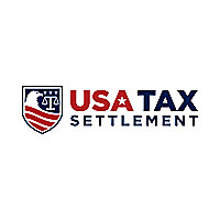 Tax Relief Programs | USA Tax Settlement
