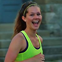 Runnin' for Sweets | Running tips, workout ideas, fitness motivation