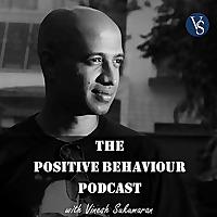 The Positive Behaviour Podcast