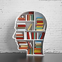 Emerging Research in Educational Psychology
