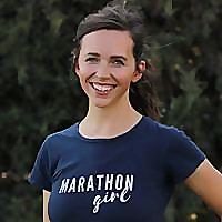 The All About Marathon Training Blog