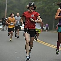 Run For Good | Embracing a life-long running habit