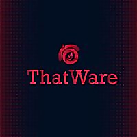 Thatware