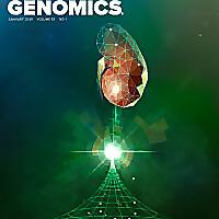 生理基因组学