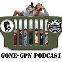 Gone-Gpn Show