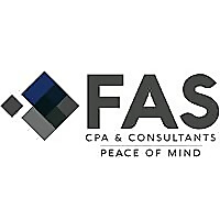 FAS CPA & CONSULTANTS