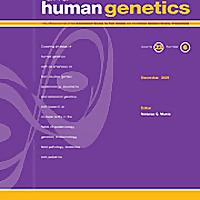 双胞胎研究和人类遗传学