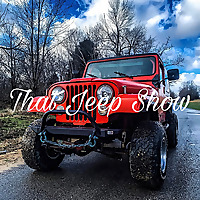 That Jeep Show