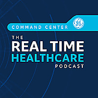 The Real Time Healthcare Podcast