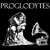 Proglodytes