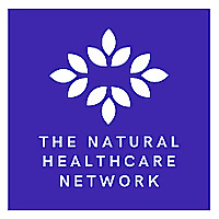 The Natural Healthcare Network