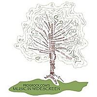 Music In Widescreen - Prog Rock - All Inclusive