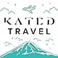 Kated Travel Podcast