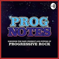 Prog Notes