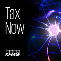 KPMG Tax Now