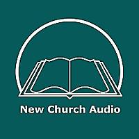 New Church Audio - Easter / Palm Sunday