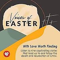 Voices of Easter