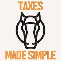 Taxes Made Simple