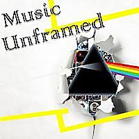 Music Unframed