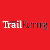 Canadian Running Magazine » Trail Running