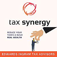 Tax Synergy