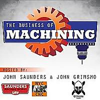 Business of Machining