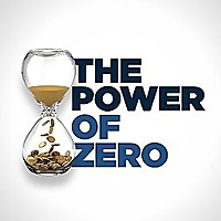 The Power Of Zero Show