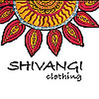 Shivangi Clothing