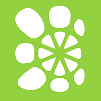 Grasscity.com » Hydroponic Growing