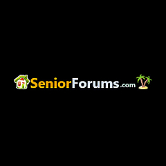 Senior Forums » Family & Relationships