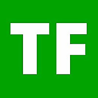 THCFarmer » Hydroponics