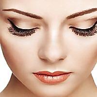 Elegant Makeups