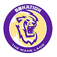 The Mane Land | For Orlando City SC fans