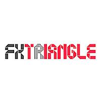 Fxtriangle