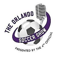 The Orlando Soccer Show