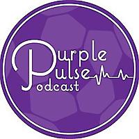 Purple Pulse Podcast