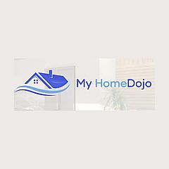 My Home Dojo
