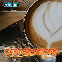 Conversations on MPB