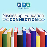 Mississippi Education Connection