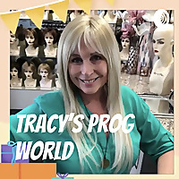 Tracy's Prog World