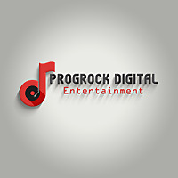 The ProgRock Digital Podcast