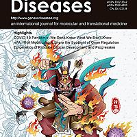 Genes and Diseases