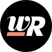 Women's Running Magazine » Trail Running