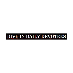 Dive in Daily Devotees