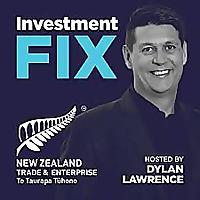 Investment Fix