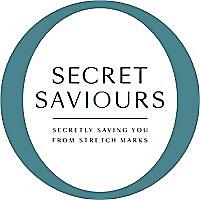 Secret Saviours