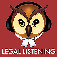 Legal Listening